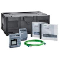 Siemens 6ED1057-3BA00-0AA8
