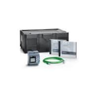 Siemens 6ED1057-3BA02-0AA8