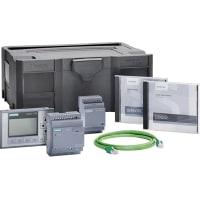 Siemens 6ED1057-3BA10-0AA8