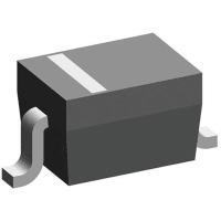Vishay / Small Signal & Opto Products (SSP) 1N4148WS-E3-08