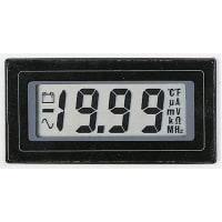 Lascar Electronics DPM 500S-BL