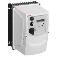 ABB Drives ACS250-03U-14A0-4+B063