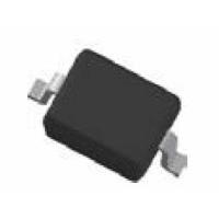 Diodes Inc 1N4148WS-7-F
