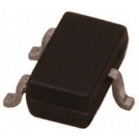 Diodes Inc MMBT2907A-7-F