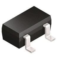 Microchip Technology Inc. MCP809T-315I/TT