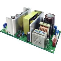 RECOM Power, Inc. RAC60-05S/OF
