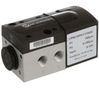 Norgren VP5010PK111H00