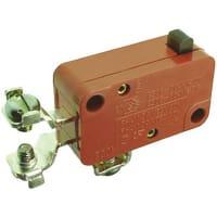 Marquardt Switches 1005.0101