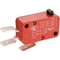 Marquardt Switches 1005.1001