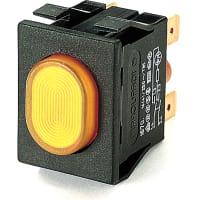 Marquardt Switches 1670.5201