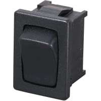 Marquardt Switches 1801.2702