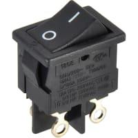 Marquardt Switches 1858.0103