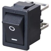 Marquardt Switches 1858.4205