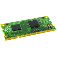 Raspberry Pi CM1