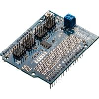 Adafruit Industries 1411