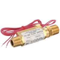 GEMS Sensors, Inc 168432