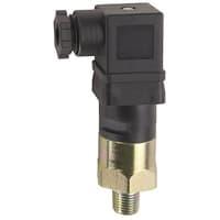 GEMS Sensors, Inc 209362