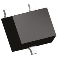 ON Semiconductor 2SC5646A-TL-H