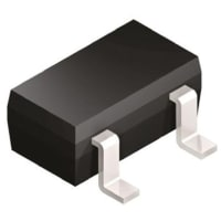 ON Semiconductor BSS63LT1G