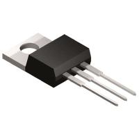 ON Semiconductor BTA25-600CW3G