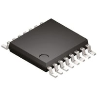 ON Semiconductor CAT4106YP-T2