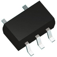 ON Semiconductor CAT5110SDI-10GT3