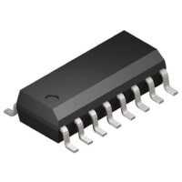 ON Semiconductor MC14020BDG