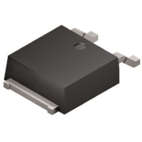 ON Semiconductor NCV1117DTARKG