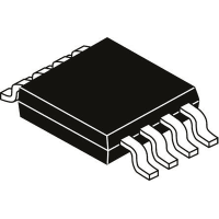 ON Semiconductor NCV33064DM-5R2G