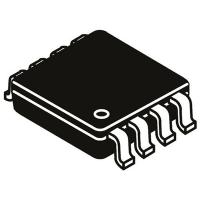 ON Semiconductor NL37WZ04USG