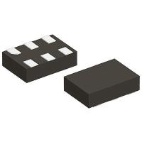ON Semiconductor NLU2G17CMX1TCG