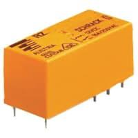 TE Connectivity RZ03-1C4-D005