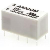 TE Connectivity V23105A5479A201