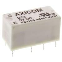 TE Connectivity V23105A5501A201