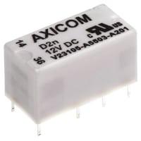 TE Connectivity V23105A5503A201