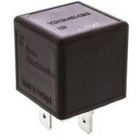 TE Connectivity V23134A0052C643