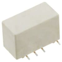 TE Connectivity V23079E1203B301