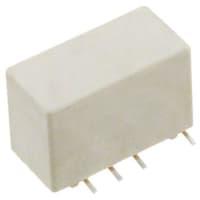 TE Connectivity V23079E1205B301
