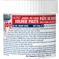 MG Chemicals 4860P-250G