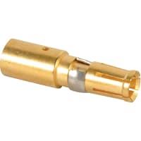 ITT Cannon DM1303414