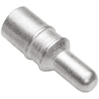 ITT Cannon 030-8614-020