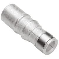 ITT Cannon 031-8521-020