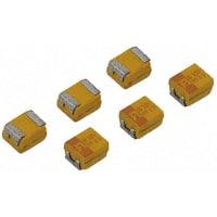 AVX TPSB225K025R2500