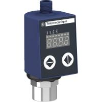 Telemecanique Sensors XMLR001G0T75