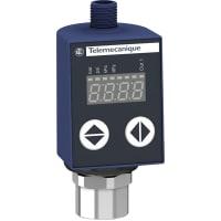 Telemecanique Sensors XMLR001G1P25