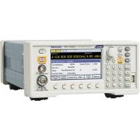 Tektronix TSG4104A: E1