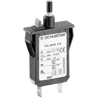 Schurter 4411.0131