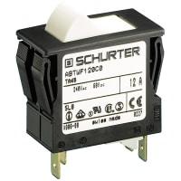 Schurter 4430.1366