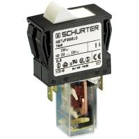 Schurter 4430.2201