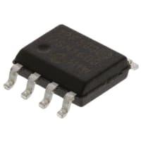 Microchip Technology Inc. HV300LG-G